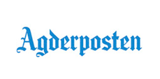 Agderposten AS
