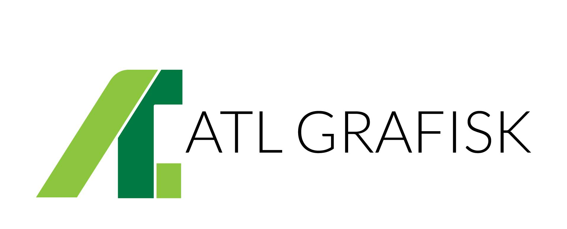 ATL Grafisk AS